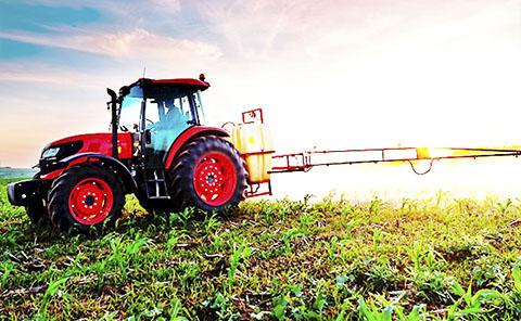 4-agro-industria-b