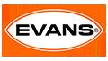 evans-logo