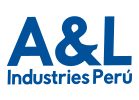 Logo A&L Industries